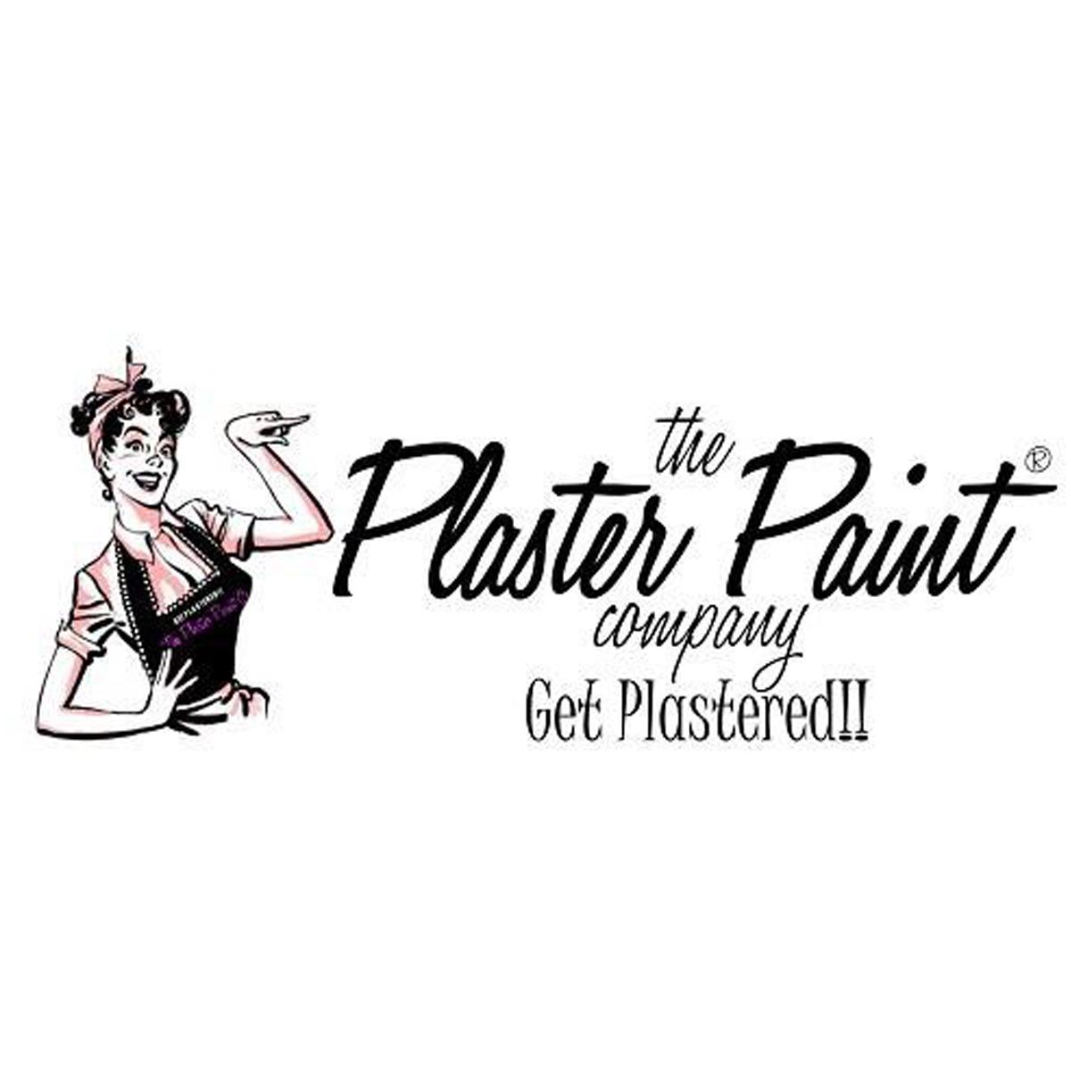Plasterpaing
